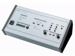 Voting System TS-910UL